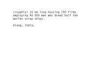 http://simonanstey.com/files/gimgs/th-59_text.jpg