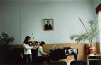http://simonanstey.com/files/gimgs/th-60_musicschool.jpg