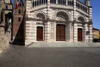 http://simonanstey.com/files/gimgs/th-72_Tuscany2017_MG_0753.jpg
