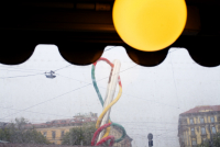http://simonanstey.com/files/gimgs/th-72_Tuscany2017_MG_0995_v2.jpg